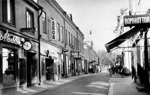 1957 togs bilden.