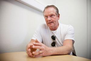 – Jag anser att vi har stark bevisning mot paret, säger utredaren Ulf Berg.