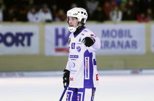 Pavel Bulatov.