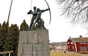 ABF-miljoner som kunde ha gått till Brunnsvik gick till moderata Medborgarskolan istället. Foto: Johnny Fredborg