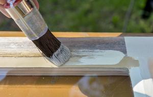 Om du tar hand om din pensel så håller den länge.