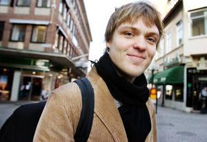 Foto: Ulrika Andersson