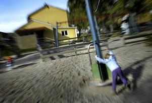 Sundsvall är en av kommunerna som saknar ansvarig för barns rättigheter, visar en ny granskning.