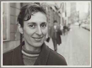 Katarina Taikon drabbades 1982 av hjärtstillestånd och låg i koma till 1995 då hon avled på Svegs sjukhus.