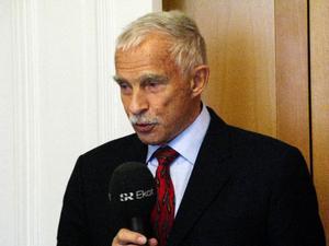 Nils Lundgren (JL).