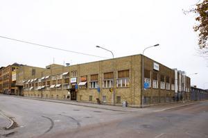 SLUTET. Företaget Elektroverken på Söder har försatts i konkurs. Verksamheten kommer att läggas ned då konkursförvaltaren inte ser någon möjlighet att sälja den.