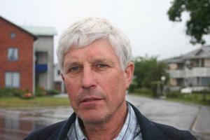 Regeringsmiljonerna får Nordanstig att något luckra upp en rekordstram budget 2010. Stig Eng har hela kommunstyrelsen bakom sig.