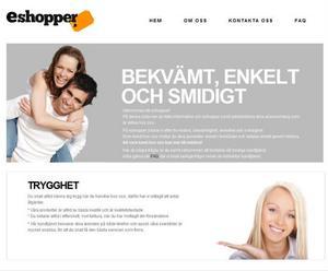 Flera personer runt om i landet har anmält postorderföretaget Eshopper.se till KO.