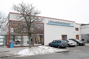Foto: Mats Adolfsson/Arkiv