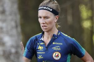 Josefine Heikka, Alfta-Ösa.