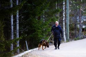 Foto: Lars Dafgård