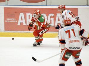 Sonny Karlsson