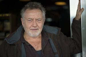 I år firar Ulf Lundells debutroman
