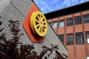 Revisorerna anser att Ånge kommuns styrelser och nämnder ska beviljas ansvarsfrihet för 2015.