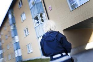 Under 2013 åkte Securitas väktare ut till 329 av Hudiksvallsbostäders hyresgäster efter samtal till störningsjouren.