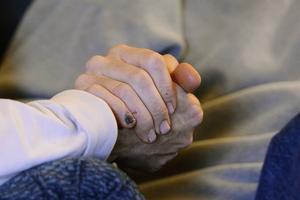 Personalen inom Omvårdnad Gävle är inte bara bra på att hjälpa pensionärer och funktionsnedsatta. De visar också stor respekt för varandra, de äldre och medborgarna i kommunen.