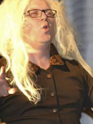 Lars-Aki Karlsson ville köpa en vibrerande pryl.