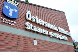 Det kan kosta närmare 15 miljoner kronor att rusta upp Östersunds bibliotek.