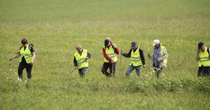 Kameraförsedda drönare skulle spara mycket tid i sökandet för Missing People.