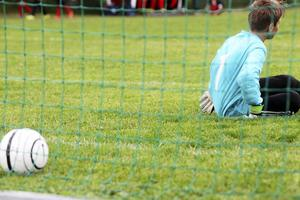 I slutet av augusti arrangeras en fotbollscup i Västerås mot hedersförtryck, kränkningar mot barn och våld i nära relation.