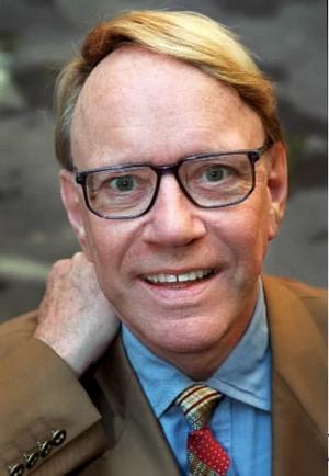 Lennart Swahn blev 81 år gammal.