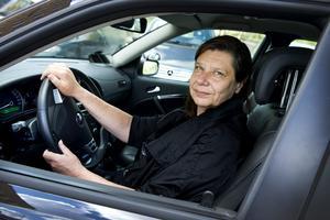 Kurser i ecodriving, eller sparsam körning, finns på de flesta trafikskolor och inom olika studieförbund.