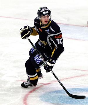 Ny seger för Sundsvall Hockey 6454524ac8d7d