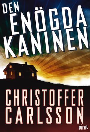 """Christoffer Carlsson""""Den enögda kaninen""""(Piratförlaget)Årets mest underhållande läsning var """"Den enögda kaninen"""". En country noir-roman med """"Twin peaks""""-vibbar som man måste stålsätta sig för att inte sluka på en kväll, likt en chipspåse. Snygg spänning som växer från gapet som har uppstått mellan stad och land."""