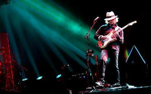 P-Floyd i Dalhalla 2010. Foto: Jonas Stentäpp