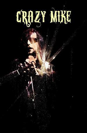 Crazy Mike, LundCrazy Mike startade 2007 som en grupp inom LSS-daglig verksamhet i Lund, men är nu ett band som spelar i egen regi och som ger ut sin första skiva Crazy Days. Skriver allt material själva och är inspirerade av artister som Iggy Pop, Rolling Stones, Foo Fighters och Tom Petty. Har hunnit spela i både Skåne, Ljungby, Stockholm, Uppsala, Silja Line till Helsingfors och i Indien och ser jättemycket fram emot att komma upp till Sundsvall och Musikschlaget 2011.