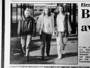 ST 26 mars 1991.