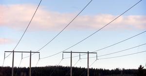 Jämtkraft äger viktig infrastruktur i form av elnät, fjärrvärmenät, bredbandsnät och olika former av kraftstationer. Pär Jönsson vill nu att Östersunds kommun ska köpa Vattenfalls andel i bolaget för att dra nytta av att det blir ett helägt, lokalt bolag.
