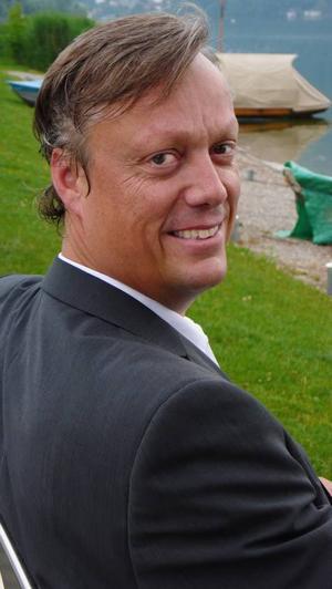 Jonas Jonsson.