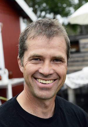 Anders Lövgren.