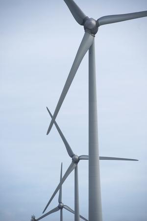 Värt att äga. Miljöpartiet vill att fler privatpersoner äger vindkraft och tjänar pengar på förnybar energi.