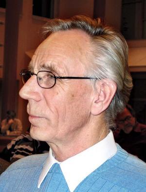 Jan-Erik Englund.