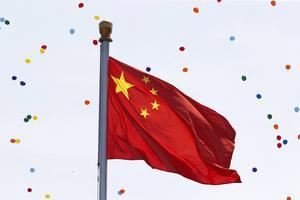 Kina var det land som hade flest rapporterade angrepp på den konstnärliga yttrandefriheten i fjol.