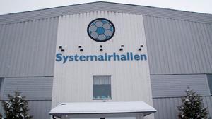 Skinnskatteberg SK satsar på att försvara titeln i Systemair Cup.