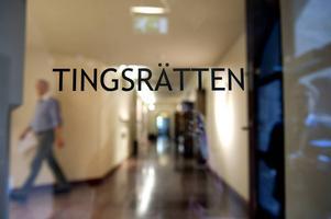 En 19-åring dömdes till 2500 kronor i böter för falskt larm i Hudiksvalls tingsrätt.