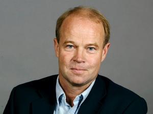 Lennart Axelsson (S).