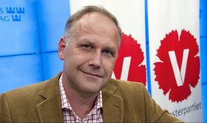 Mycket talar för  att Jonas Sjöstedt blir Vänsterpartiets nya ledare. Som sådan kan han bli en obehaglig motståndare, inte minst för Socialdemokraterna.
