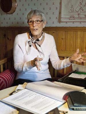 Ingrid Janssons far, farbror och faster bosatte sig i Chicago. Hennes mamma flyttade dit lite senare. Vid depressionen återvände de till Sandviken.