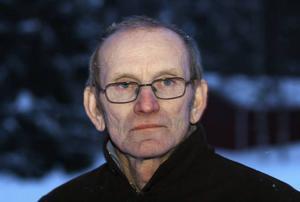 2009 plitade Sven-Erik Sjölund, S, ner sin motion där han föreslog Nordanstig som en vargfri zon. Sen rullade snöbollen allt fortare. Nu är det efterföljande  fullmäktigebeslutet ett fall för förvaltningsdomstolen.