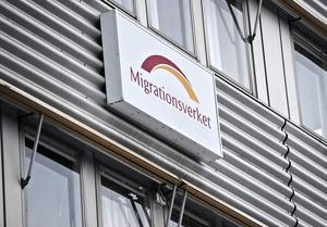 Nästa vecka öppnar ett nytt asylboende i Bispgården.