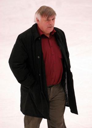 Jan Simons har fått hederspris uppkallat i hans namn.