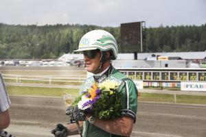 Åke Svanstedt.