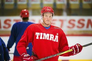 Maksims Ponomarenko är uttagen i det lettiska landslaget.