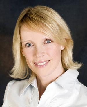 Saila Quicklund (M)