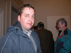 Henrik Manfredsson dömdes för grovt jaktbrott 2004. Nu skulle förmodligen samma händelse inte ens polisutredas sedan nödvärnsparagrafen i jaktförordningen förändrats.
