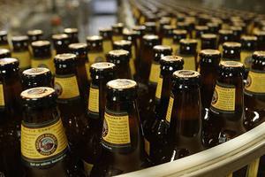 För mycket alkohol blev det för två bilförare i Vemdalen som nu misstänks för rattfylleri.